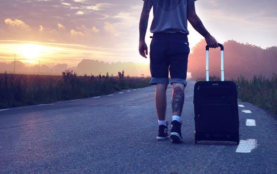 hiker-travel-trip-wander-163688