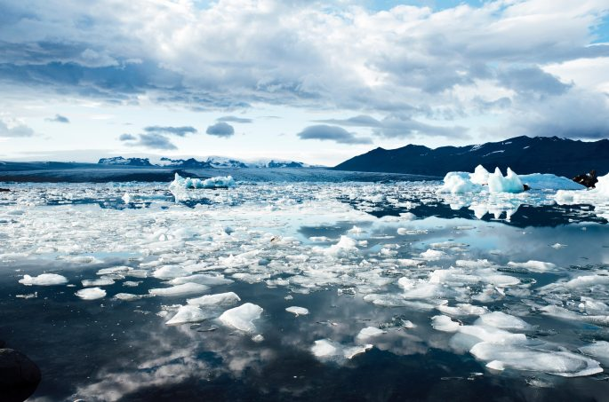 climate-cold-glacier-2969.jpg