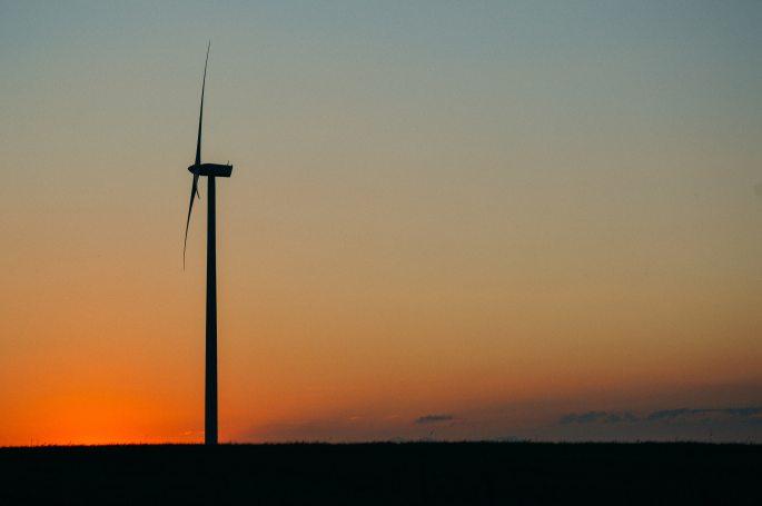 clean-energy-energy-sky-7865
