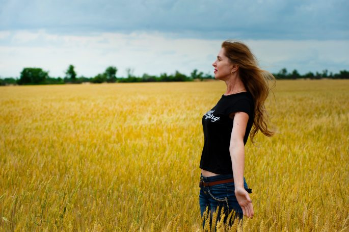 beauty-crop-cropland-1007858