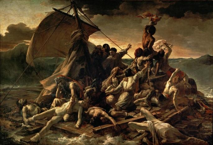 JEAN_LOUIS_THÉODORE_GÉRICAULT_-_La_Balsa_de_la_Medusa_(Museo_del_Louvre,_1818-19) (1).jpg