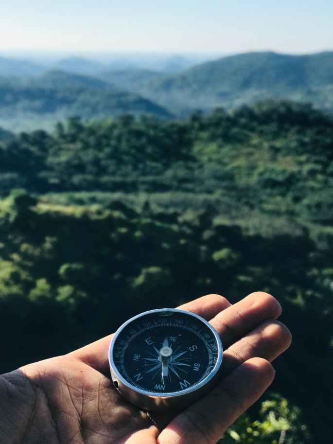 pexels-photo-1736222 compass