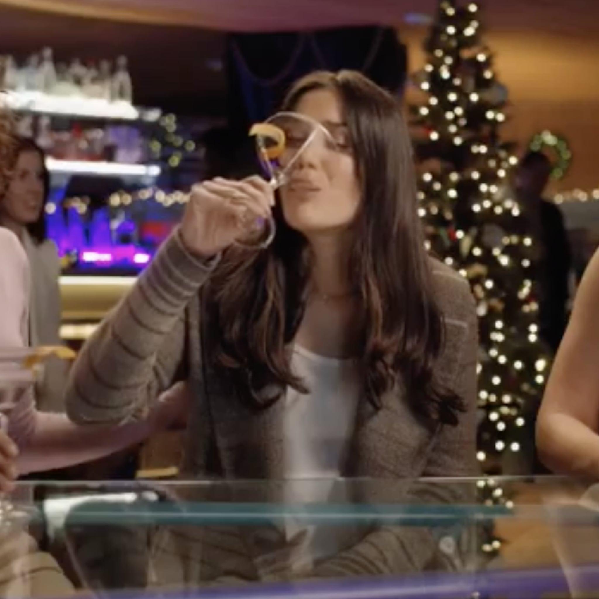 ryan-reynolds-peloton-wife-aviation-gin-commercial-video